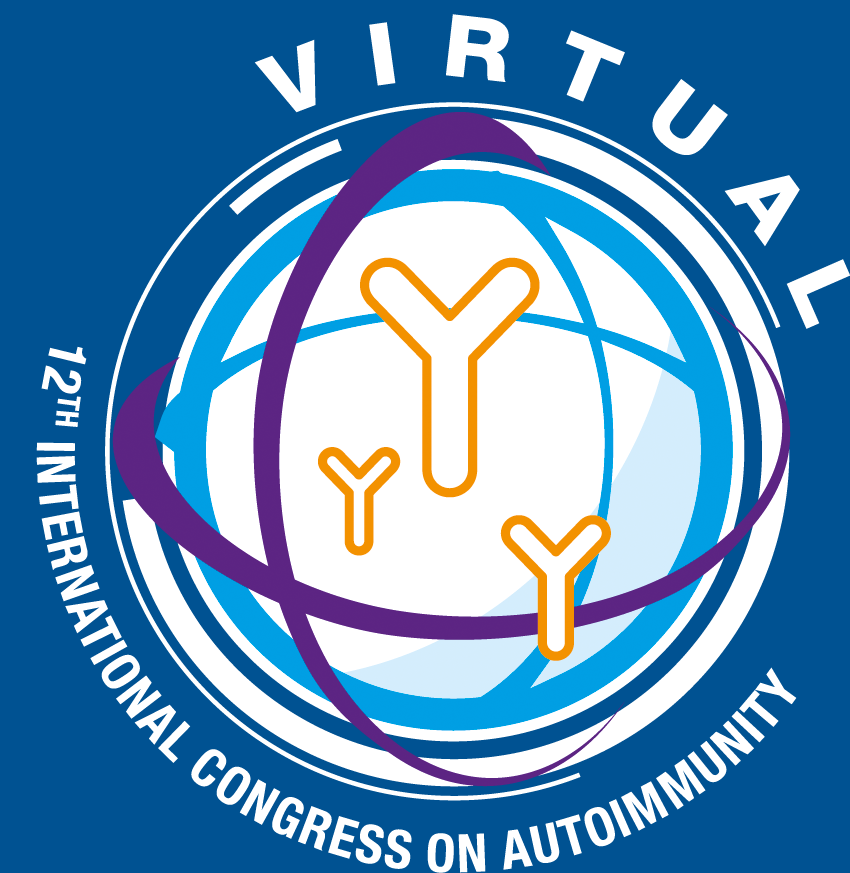 engine joins the 12th international congress on autoimmunity