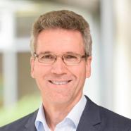 Torsten Witte used engine biomarker screening service
